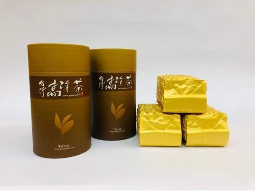 沙里仙(濃香)<br>四兩(150g)<br>四兩裝/罐